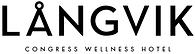 Langvik_logo.png