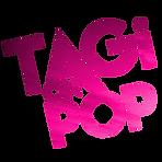TAGi on POP