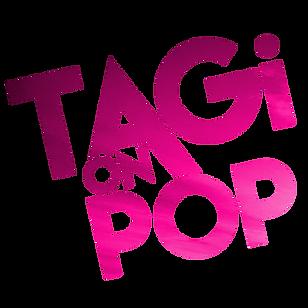 TagiOnPop_logo.png