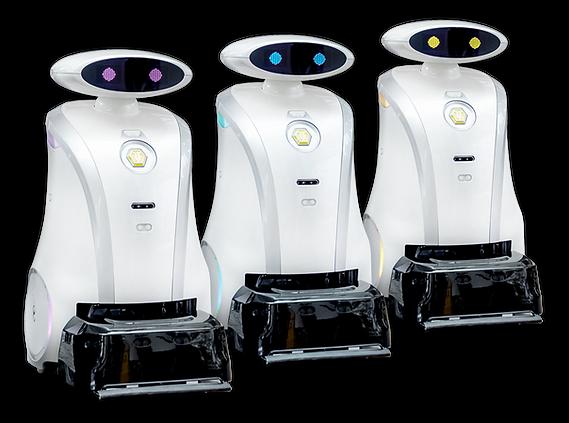 CC-tukku_LeoBot-puhdistusrobotit.png