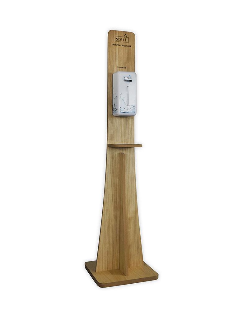 puinen-automaatti-sivu-3.jpg