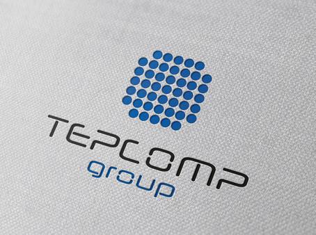 TEPCOMP GROUP