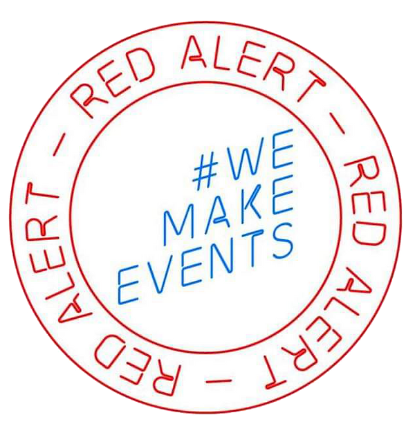 we_make_events_logo.png