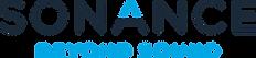 Sonance_Logo_Tagline_Small_2C_Dark_CMYK.png