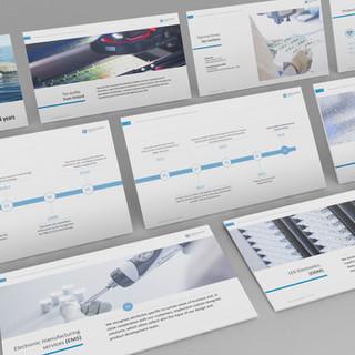 Powerpoint_Tepcomp.jpg