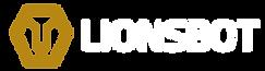 Lionsbot_logo_vaaka_nega.png