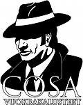 Cosa-logo-JPGsRGB-erikoisversiomustillejahyvintummilletaustoille.jpg