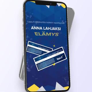 lippufi-mobile_v02.mp4