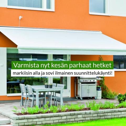 KM  kevat Tamarmarkiisit-hd.mp4