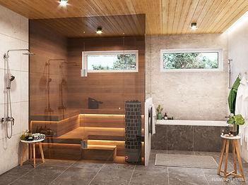Sauna web.jpg