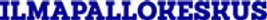 ilmapallokeskus-rajattu-200px.png