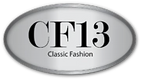 cf13_logo_png.webp