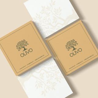 Olivo-kiitoskortti_mainostoimisto-oljema