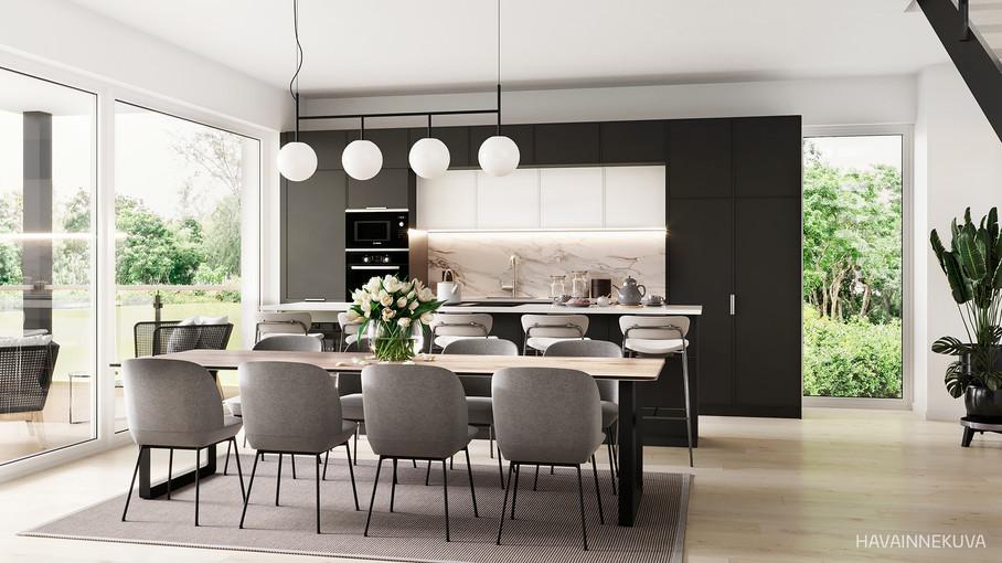 Living and kitchen R-2 V1 web.jpg