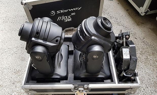 Starway Max 300 Spot.jpg