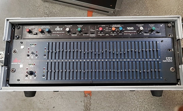 DBX gate comp 166 EQ 1231.jpg