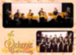 20190421_selenewindorchestra.png