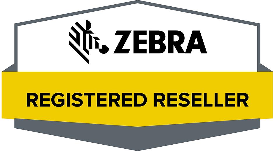 high res partner logo Zebra.png