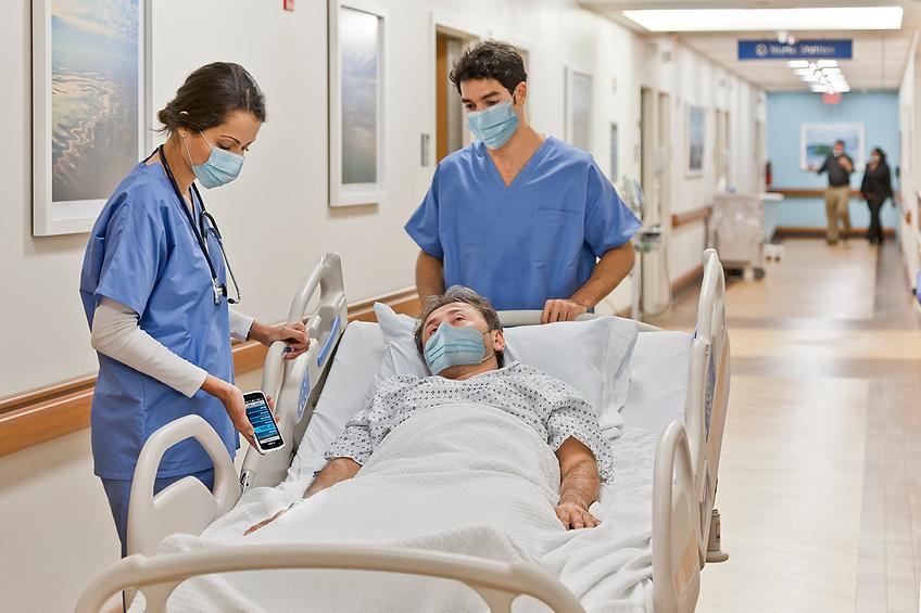 healthcare-photography-application-tc2x-