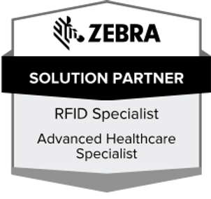 RFID Healthcare.png