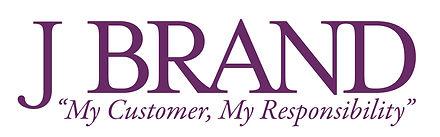 J Brand Logo (Purple on white).jpg