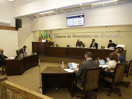 Prefeitura de Gramado veta Projeto de Lei que propõe transparência aos Conselhos Municipais
