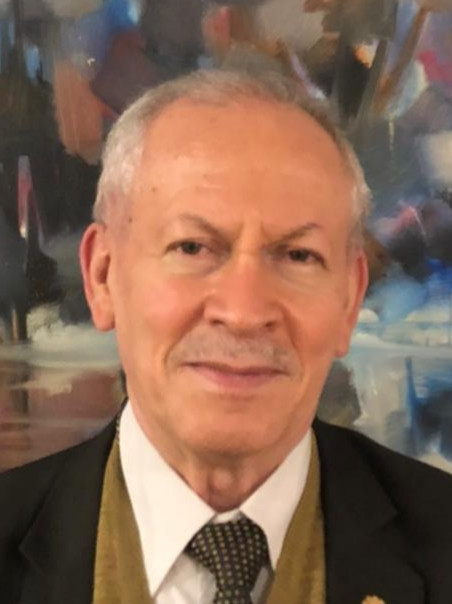 *Abdon Barretto Filho – Economista e Mestre em Comunicação Social |contato@abdonbarrettofilho.com.br.