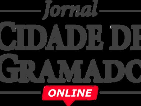 Cidade de Gramado para todos os partidos políticos