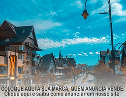 Gramado-512x400-04.png
