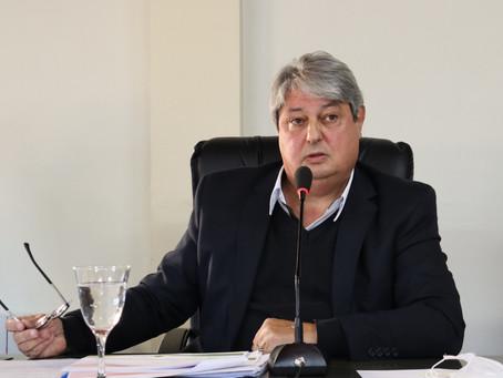 Dívida de R$16 milhões:Herança maldita que o prefeito Nestor pagará para manter o crédito de Gramado