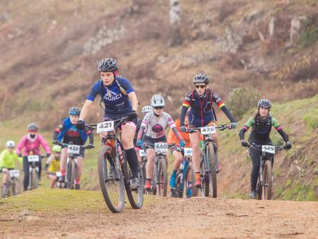 Canela recebe mais de 500 ciclistas para Copa Soul