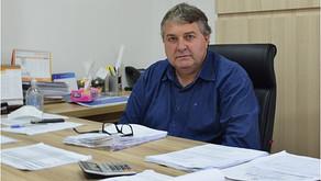 Prefeitura de Arroio do Sal antecipa primeira parcela do 13º salário