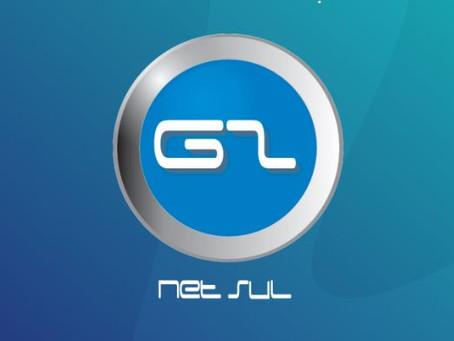 G2 Net Sul amplia serviços e garante fibra óptica de qualidade para Gramado e Canela