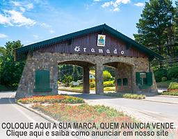 Gramado-512x400-02.png