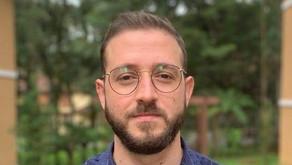 Podcast 04 – Ricardo Bertolucci Reginatto: a Cultura de Gramado nas mãos de quem conhece