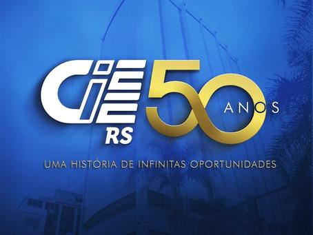 Prefeitura de Gramado inicia processo seletivo para contratação de 75 estagiários