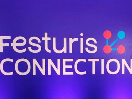 Festuris Connection apresenta Sebrae como apoiador do turismo