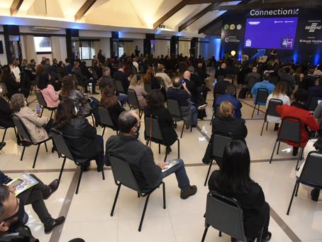 Connection Top Performer promove estratégias de marketing e vendas ao setor do turismo