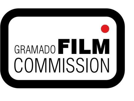 Gramado Film Commission apresenta identidade visual