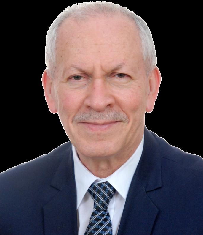 *Abdon Barretto Filho – Economista e Mestre em Comunicação Social contato@abdonbarrettofilho.com.br.