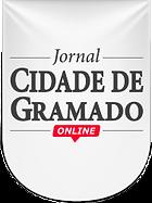 Flamula - Jornal Cidade De Gramado Online