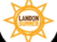 landon summer logo.png