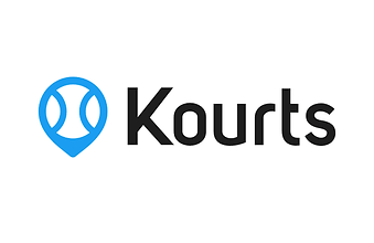 kourts-sharing-logo.png