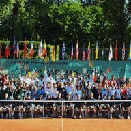 World Championships.jpg