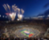US Open fireworks.jpg