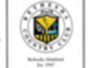 Bethesda CC logo.png