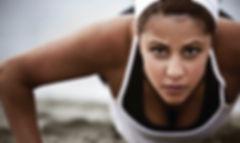 girl fitness stare.jpg