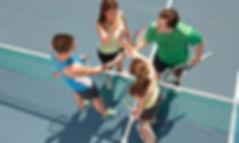Social-Tennis-Ten-Australia_5OCT-13-3359