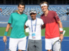 Yann-and-Zverev.jpg