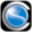 tc blue app.png